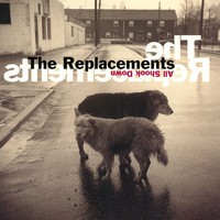 Replacements: All Shook Down