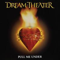 Dream Theater: Pull Me Under