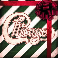 Chicago: Chicago Christmas