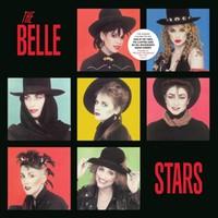 Belle Stars : The belle stars