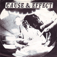Cause & Effect: Silence / Redrum / Another Illusion / Stronger
