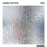 Arthur, James: You