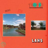 Allah-Las: Lahs
