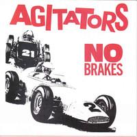 Agitators: I Can't Wait / Circus / Where Do I Sign? / Weekly Plans / Agi-Intro