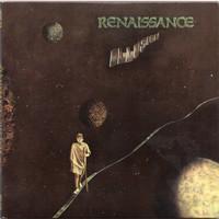 Renaissance: Illusion