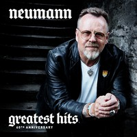 Neumann: Greatest Hits - 60th Anniversary