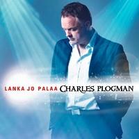 Plogman, Charles: Lanka Jo Palaa