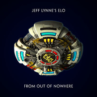 Electric Light Orchestra: From Out of Nowhere