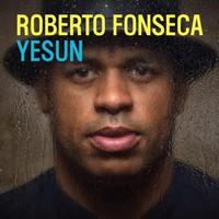 Fonseca, Roberto: Yesun