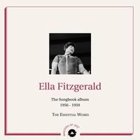 Fitzgerald, Ella: The songbook 1956-1959
