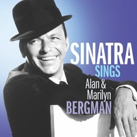 Sinatra, Frank: The Songs Of Alan & Marilyn Bergman