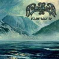 Moonsorrow : Tulimyrsky EP