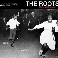 Roots : Things Fall Apart