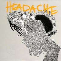 Big Black: Headache