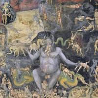 Mason, Steve: Monkey Minds In The Devil's Time