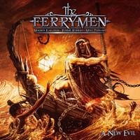 Ferrymen: A new evil
