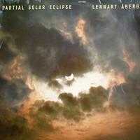 Åberg, Lennart: Partial Solar Eclipse