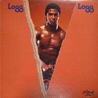 Logg: Logg
