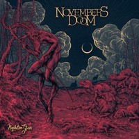 November's Doom: Nephilim Grove