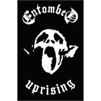 Entombed: Uprising
