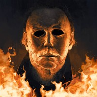 Davies, Daniel: Halloween: original motion picture