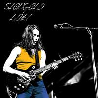 Slowgold: Live!