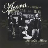 Acorn (FIN): The First Album