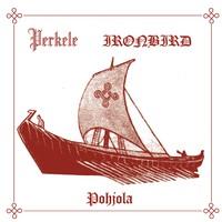 Ironbird: Pohjola-split