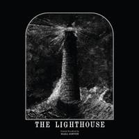 Korven, Mark: The Lighthouse