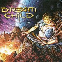 Dream Child: Reaching The Golden Gates