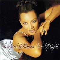 Williams, Vanessa: Star Bright