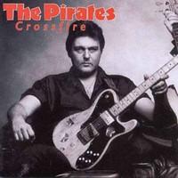 Pirates: Crossfire