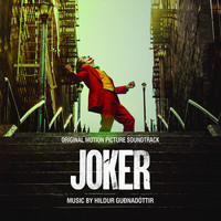 Soundtrack: Joker