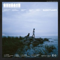 Gengahr: Sanctuary