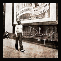 Defeater: Lost Ground