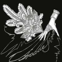 Arcade Fire: Neighborhood #1 (tunnels) / my buddy