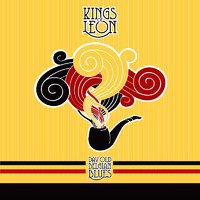 Kings Of Leon: Day old belgian blues