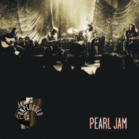 Pearl Jam: Mtv unplugged, march 16, 1992