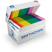 Beethoven, Ludwig van: Complete Edition