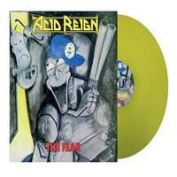 Acid Reign: Fear