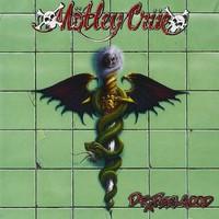 Mötley Crüe : Dr. Feelgood