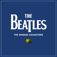 Beatles: The Singles Collection