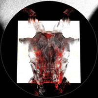 Slipknot: All out life / Unsainted