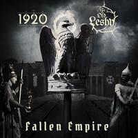 Old Leshy: Fallen Empire