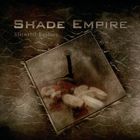 Shade Empire: Slitwrist ecstasy