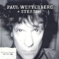 Westerberg, Paul: Stereo / Mono