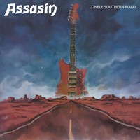 Assasin: Lonely Southern Road