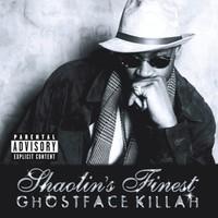 Ghostface Killah: Shaolin's finest