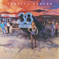 38 Special: Special Forces