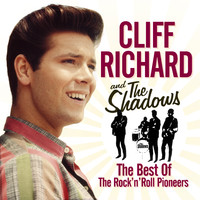Richard, Cliff: The Best Of The Rock N Roll Pioneers